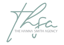 The Hanna Smith Agency – Copywriters | Communications Specialists